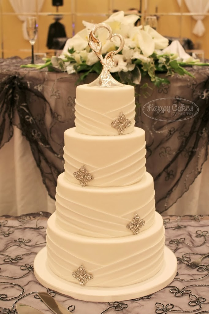 My Cakes – Renee Conner Cake Design