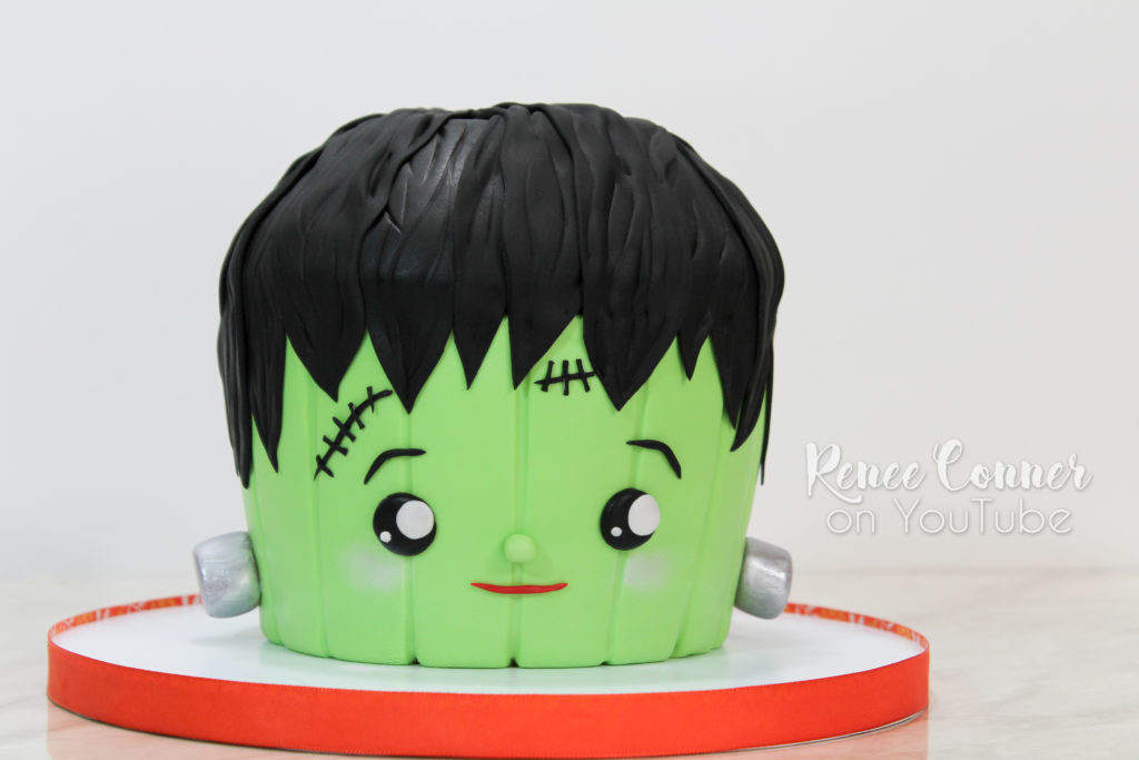 frankenstein-giant-cupcake-16w
